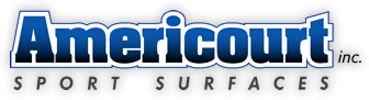 Americourt, Inc. - Sports Surfaces, Resurfacing & Repair